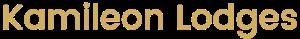 Kamileon Lodges